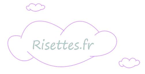 Logo Risettes_ok