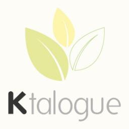 ktalogue-bio