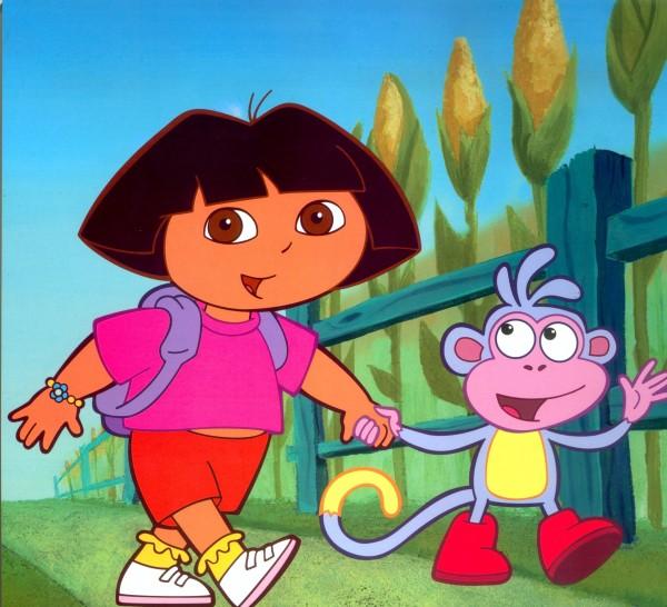 Nickelodeon junior la cha ne tv qui apprend le monde aux - Jeux de nick junior ...