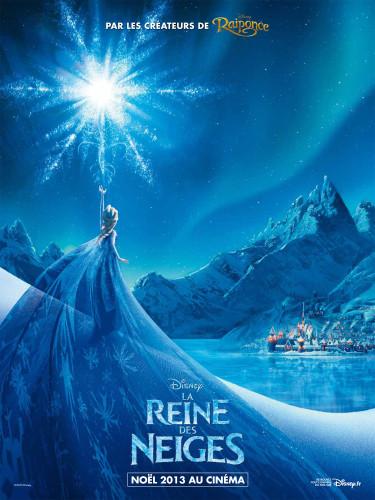 La-Reine-des-Neige-Frozen-Affiche-France-2-375x500